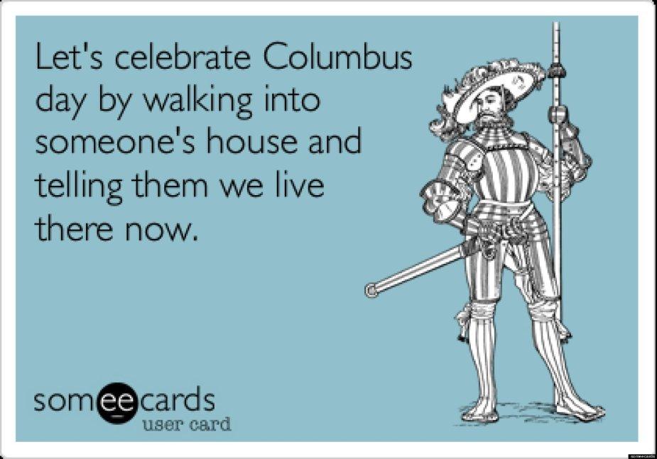 o-COLUMBUS6-facebook